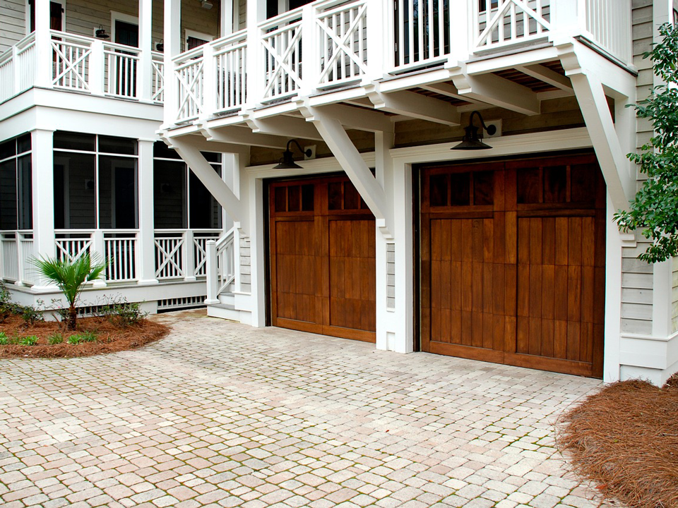 Awesome indoor outdoor flooring ideas interior design for Hardwood floors jefferson city mo